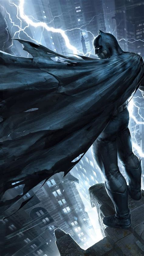 batman wallpapers  mobile ideas  pinterest dark