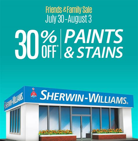 sherwin williams paint sale 2017 coupons for sherwin williams wallpaper online spa deals