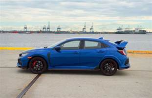 Honda Civic Sti Subaru Brz Ts And Wrx Sti Type Ra Honda Civic Type
