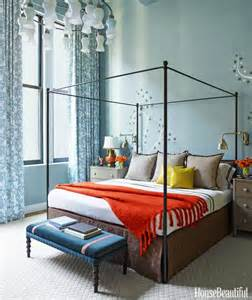 1931 best images about beautiful bedrooms on pinterest ideas for bedroom walls 2017 grasscloth wallpaper