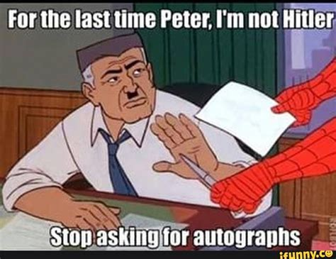 Funny Spider Man Memes - dank memes off topic standard survival forum