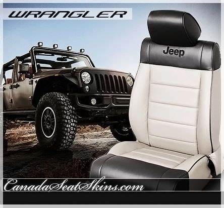 jeep upholstery kit 26 best images about jeep interiors custom leather