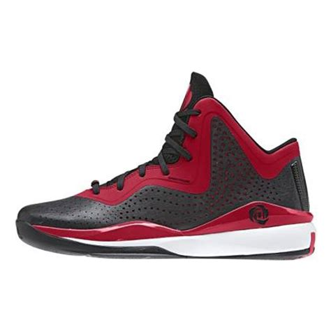 decathlon basketball shoes d basketball shoes 773 decathlon