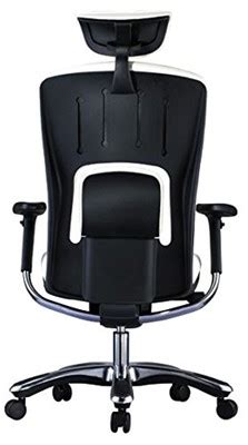 most comfortable office chair 100 most comfortable office chair 17 best office chair