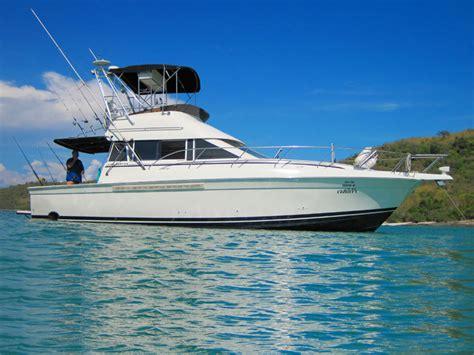 fishing boat rentals ta pattaya yacht charters activities deep sea fishing