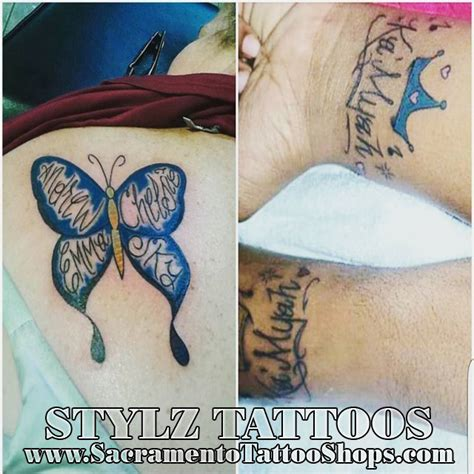 tattoo parlor names tattoo pictures best tattoo shop in sacramento