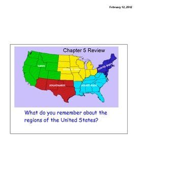 interactive map of usa regions 1000 images about regions on social studies