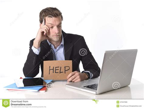 Laptop Help Desk Image Gallery Laptop Help