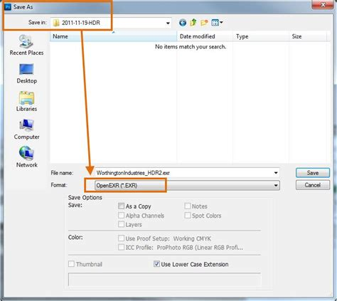 format file hdr hdr easier than you think windows 8 s surprising