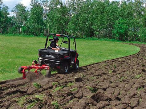Field Tuff Hobby Seed Planter by Top Chisel Plow For Wallpapers