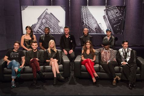 project runway all stars season 3 the vire diaries season 5 episode 4 preview catching up