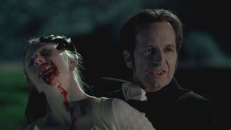 true blood bathtub scene true blood 3x08 quot night on the sun quot tv review sliver of ice