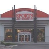 sporting goods greenwood moxie in greenwood colorado co