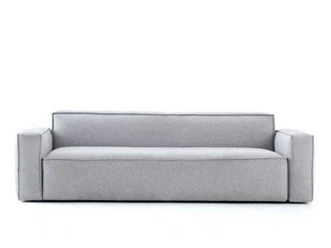 play couch play lounge studio pip sofas hgfs designer furniture