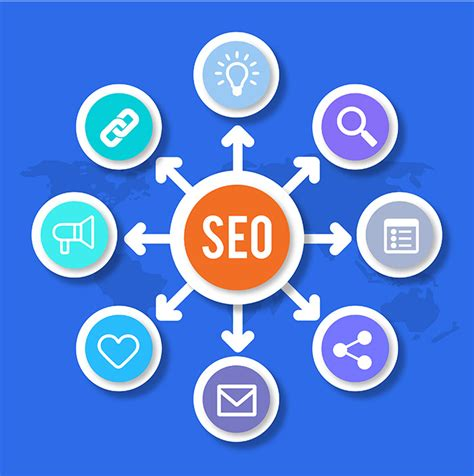 best search engine optimization search engine optimization services best seo company india