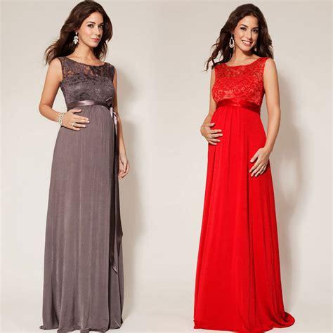 Dress Cantik Bumil model baju yang modis trendy dan kekinian info