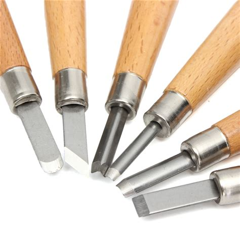 21 unique woodworking hand tools nz egorlin com
