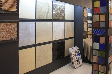union tiles 183 interiors and design services kitchens bathrooms and bedrooms 183 the best of zambia