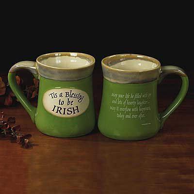 design a mug ireland celtic attic treasures celtic cups mugs steins cups