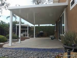 Patio Vinyl by Pin By Vinyl Concepts On Vinyl Patio Covers Pinterest