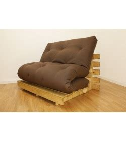 Funky Futon Covers by Futon Mattresses For Futon Beds And Sofabeds Funky Futon