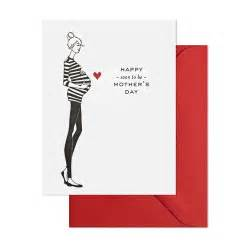 1000 images about exceptional s day cards on mothers invitations and damasks