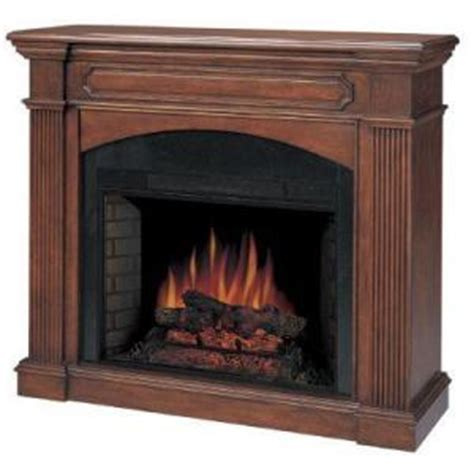 Ventless Gas Fireplace Home Depot by Stoves Charmglow Gas Fireplace Stoves