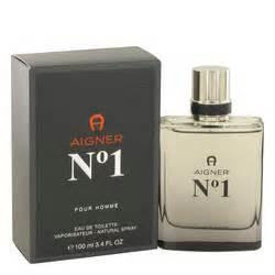 Parfum Aigner White etienne aigner buy at perfume
