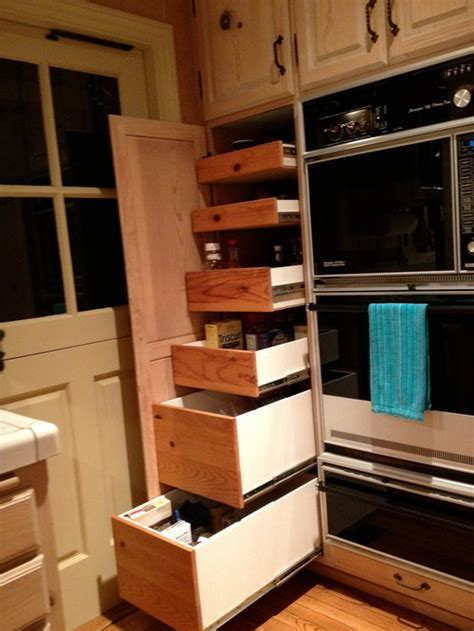 pull out cabinet shelves lowes pantry cabinet wide pantry cabinet with thoughts on