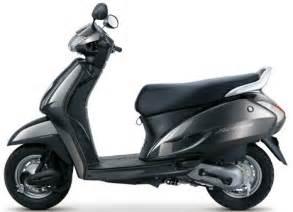 Honda Activa Delhi Price Honda Activa Honda Activa Price In India Delhi Mumbai