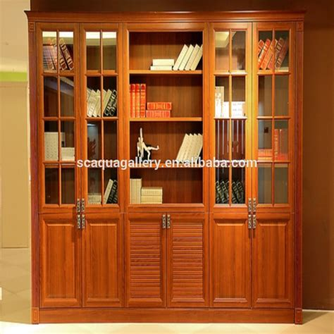modern book rack designs 15 photo of book cupboard designs