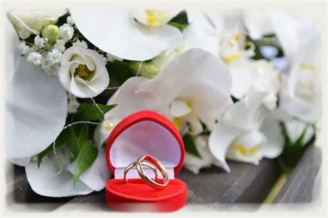Hochzeit 17 Jahre by Shash Info Alle Guten Ideen 252 Ber Die Ehe