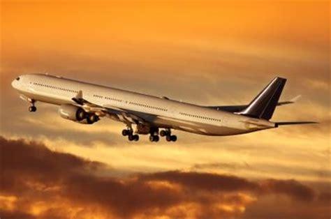 bereavement airfares