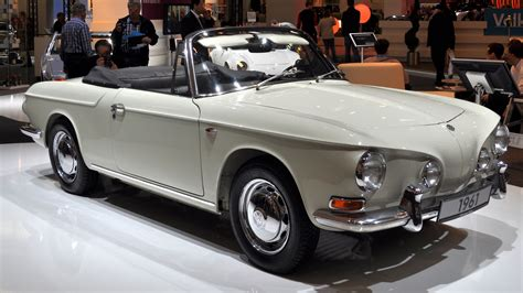 imagenes de karmann ghia datei vw karmann ghia typ 34 1 jpg wikipedia