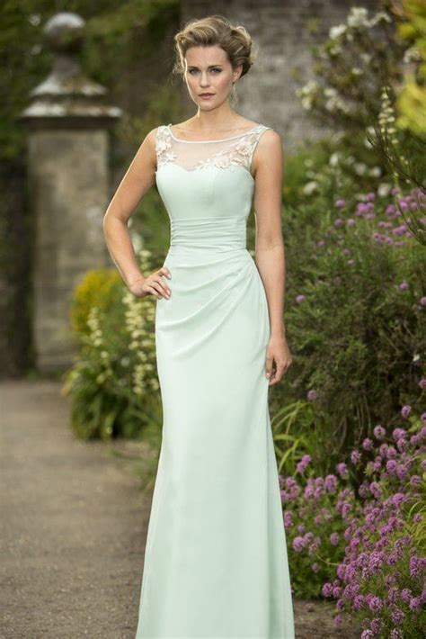 green colored green colored wedding dresses www pixshark images