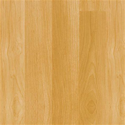 Columbia Laminate Flooring Laminate Flooring Columbia Classic Clic Laminate Flooring