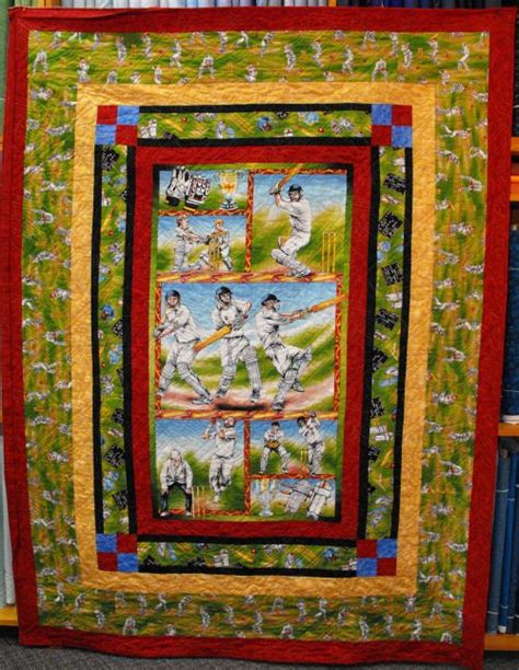 Childrens Patchwork Quilt Kits - 1000 images about patchwork quilts on
