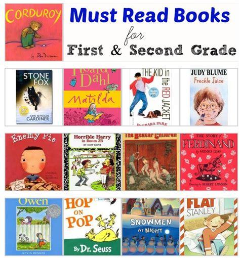 libro target grade 5 reading m 225 s de 25 ideas incre 237 bles sobre 2nd grade reading books en libros de segundo grado
