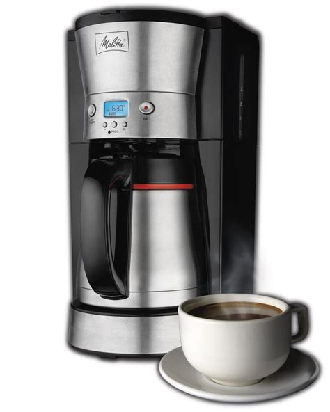 Coffee Pot 7 most popular types of coffee