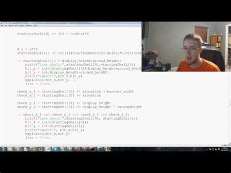 python tutorial the new boston pygame python game development tutorial 78