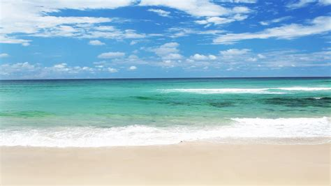 wallpaper stockists gold coast waves at the gold coast of australia stock footage video