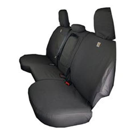 gmc seat covers canadian tire carhartt seat cover 2nd row grey dodge with 60 40 bench