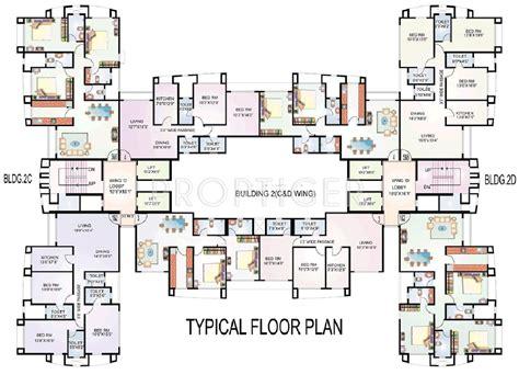 dua residency floor plan 28 images dua residency