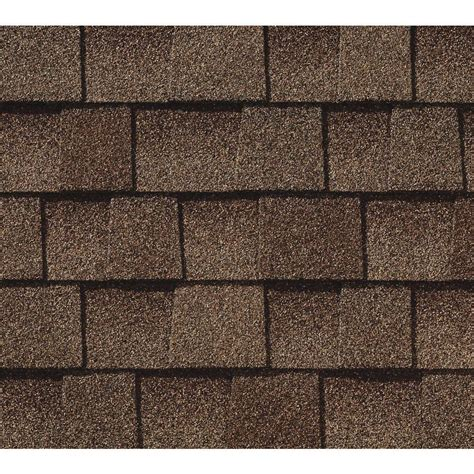 roof shingles roofing the home depot