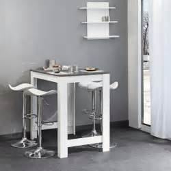 Charmant Meuble Lavabo Pas Cher #8: curry-table-bar-de-2-a-4-personnes-style-contempor.jpg