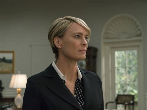 house of cards ster house of cards star robin wright says she still doesn t get paid as much as kevin