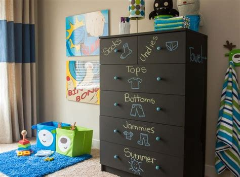 21 diy chalkboard paint ideas that are brilliantly creative 21 diy chalkboard paint ideas that are brilliantly creative