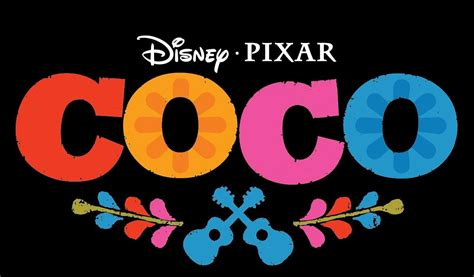 coco logo new coco logo revealed animated views