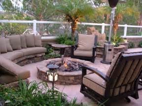 lawn garden patio design ideas ireland small backyard