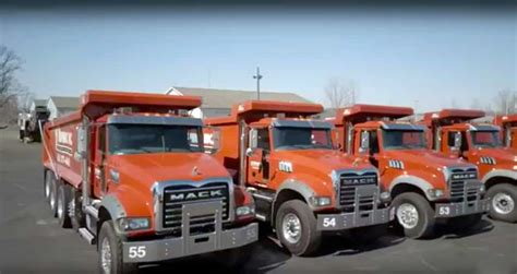 Asphalt Paving Grand Rapids MI | Driveway & Parking Lot Paving A 1 Asphalt Michigan